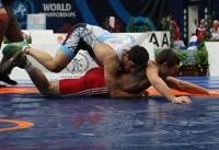 پیروزی قاطعانه شاگردان رنگرز مقابل قرقیرستان