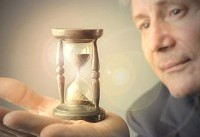 ۲ ویژگی شخصیتی که طول عمر را افزایش میدهد