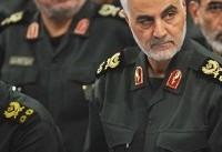 وال استریت ژورنال: آمریکا بعد از داعش به سراغ ایران میرود