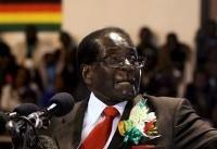 Zimbabwe ex-leader Mugabe visits Singapore hospital - sources