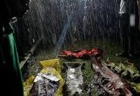 پزشکان بدون مرز قتل دست کم ۶۷۰۰ روهینگیا را «پاکسازی قومی» می داند