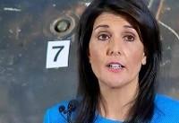 واکنش فرانسه به «اتهام موشکی»
