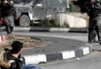 مناقشه بیتالمقدس؛ چهار فلسطینی کشته شدند