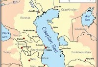 Caspian Sea: Iran is getting ready to accept the realities