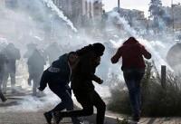 آخرین خبرها از دومین جمعه خشم در فلسطین اشغالی