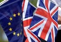 نمایندگانی که با لایحه متمم خروج انگلیس از اتحادیه اروپا موافقت کردند، تهدید به مرگ شدند