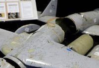 مدرک قطعی دربارۀ منشاء موشکهای شلیک شده به عربستان وجود ندارد