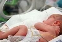 مصرف ریتالین در بارداری خطر نقص قلبی نوزاد را افزایش میدهد