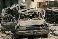 ده ها قربانی در حمله جنگنده های سعودی به صعده و تعز