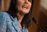 پاسخ مستدل بعیدی نژاد به اتهام تازه آمریکا علیه ایران