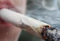 فشارهای مردمی در اتریش برای حفظ محدودیتهای استعمال دخانیات