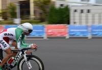 سناریوی فدراسیون دوچرخه سواری برای مخفی کردن دوپینگ حسین عسگری