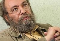 مسعود فراستی علیه فیلمهای سفارشی