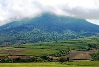$7.5m earmarked for Golestan National Park