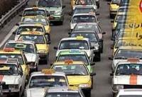 اجرای طرح ترافیک در ساعت و محدوده زوج وفرد در روز یکشنبه