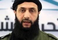 دودستگی در گروه تروریستی Â«النصره»/ جولانی خواستار احیای Â«جیش الفتح» شد