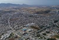ویدئو / تصاویر دیدهنشده از مناطق زلزلهزدۀ کرمانشاه