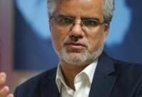 محمود صادقی: آیا مجلس عصاره فضائل ملت است؟ ما عصاره فضائل شورای نگهبان هستیم