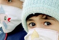 آخرین وضعیت تعطیلی مدارس برای ۲۷ آذر در کمیته اضطرار آلودگی هوا