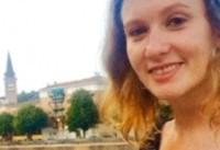 جسد دیپلمات بریتانیایی در کنار اتوبانی در نزدیکی بیروت یافت شد