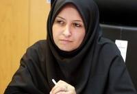 شهرداریها به صنایع آلاینده به چشم منبع درآمد نگاه نکنند