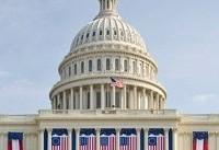 راهبرد امنیت ملی جدید آمریکا منتشر شد/اتهام دوباره آمریکاییها به ایران