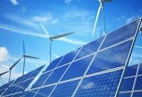 دهمین نمایشگاه بینالمللی انرژیهای نو آغاز بهکار میکند