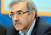 با موافقت بانک، عربباغی از ارس رفتنی شد/ انتخاب مدیرعامل جدید به زودی