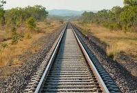 رایزنی با کشورهای اروپایی برای بهرهمندی از راه آهن آستارا–آستارا