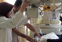 از بیخوابیهای شبانه تا خواسته های برآورده نشده پرستاران