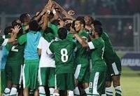 افشاگری روزنامه عربستانی درباره لژیونر شدن ۹ بازیکن سعودی