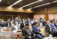 بحران بیخبری در رأس هرم فوتبال/ طالقانی: اینها را از تاج بپرسید