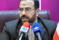 امیری: همه اعضای دولت مخالف استیضاح وزرا بودند