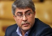 وکیلی: سوال دوم از رئیسجمهور مخدومه نشده/ لاریجانی: مسالهای برای طرح سوال وجود ندارد