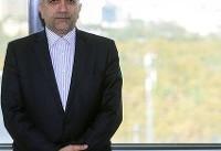پیام تسلیت وزیر نیرو در پی سقوط هواپیمای تهران-یاسوج