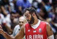 حدادی پیشنهاد شانفیل را رد کرد/ حضور در لبنان شاید در آینده