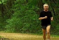 تاثیر مفید ورزش در سلامتی پس از درمان سرطان