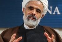 مجید انصاری: مشکلات جز با تعامل سازنده با دنیا و پایان خصومتها در داخل حل نمیشود