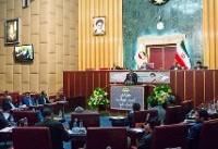 تصویب طرح مدیریت یکپارچه شهری در اولویت کاری شورای عالی استانها قرار گیرد