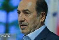 الویری جانباختن تعدادی از هموطنان در سانحه سقوط هواپیمای تهران-یاسوج را تسلیت گفت