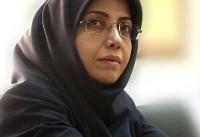 تهران محلی برای سرریز مسائل و مشکلات/توجه به مدیریت بحران در بودجه شهرداریهای استان تهران