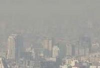 مدارس تهران ۲۷ آذر ماه هم تعطیل شد | توقف فروش طرح ترافیک روزانه