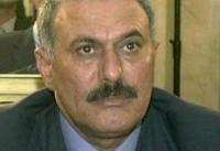 Yemen's Iran-allied rebels claim death of country's ex-president Ali Abdullah Saleh
