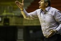 مصطفی هاشمی: رقابت تیمهای هم سطح دشوار است