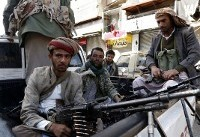 The Dictator Whose Hunger For Power Helped Tear Yemen Apart Is Dead