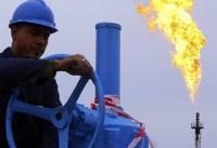 تولید نفت اوپک به پایینترین سطح رسید