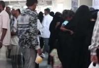 Saleh's death redraws Yemen's landscape, sharpens Saudi-Iran rivalry