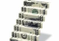 توضیحی درباره سامانه تامین ارز تجار/فعلا دلار ندارد
