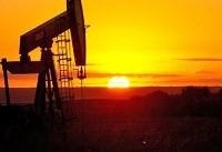 سهشنبه ۱۴ آذر | قیمت نفت اندکی رشد کرد