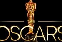 نامزدهای اسکار ۲۰۱۸ معرفی شدند: فیلم «شکل آب» نامزد ۱۳ جایزه شد